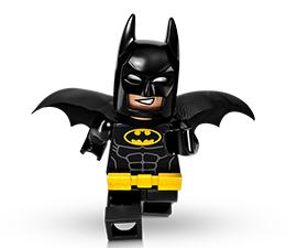 News Kup klocki The LEGO® Batman Movie i oszczędź 20%