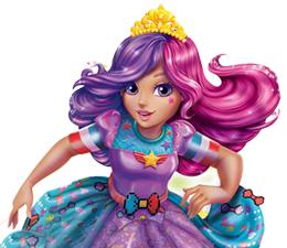 News Nowa seria lalek Barbie już w sprzedaży
