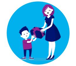 News Co podarujesz swojej Mamie? Sprawdź nasze pomysły