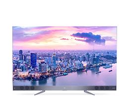 News Odkryj możliwości telewizorów Thomson i TCL