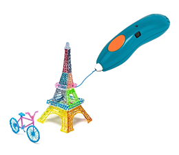News Duży zestaw TM Toys 3Doodler teraz z dużą obniżką i gratisami