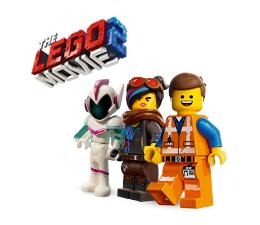 News Zamów LEGO® z darmową dostawą i zgarnij dwa bilety do kina