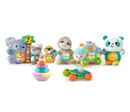 Skorzystaj z 10% rabatu na zabawki edukacyjne Linkimals