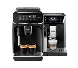 News Zamów ekspres i odbierz nawet 4 kg kawy w prezencie