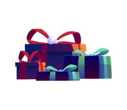 Jaki prezent dla dziecka wybrać?