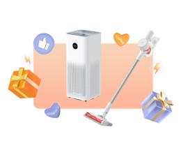 Trwa Mi Fan Festival – zamów produkty Xiaomi w promocyjnych cenach