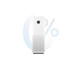 Kup oczyszczacz Xiaomi na raty 0% , a pierwszą zapłacimy za Ciebie