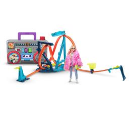 Podwój radość – kup zabawkę, a drugą dostanie potrzebujące dziecko