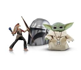 Dzisiaj Star Wars Day – zgarnij rabat i darmową dostawę