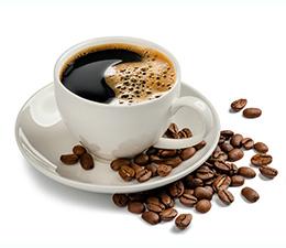 Czy kawa jest zdrowa? Jak kawa wpływa na zdrowie? Odpowiadamy