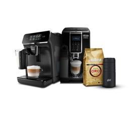 Zamów ekspres – odbierz kawę i bon na kubek termiczny
