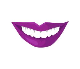 Wybielanie zębów – poznaj proste sposoby na piękny uśmiech