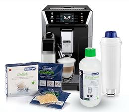 Jak czyścić i konserwować ekspres do kawy DeLonghi? Sprawdź poradnik