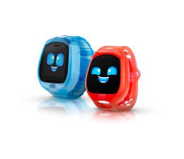 Wybierz smartwatch Tobi i zgarnij 50% rabatu na przyjacielskiego robota