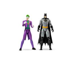 Figurki, pojazdy i akcesoria z serii Batman™ z rabatem 20% i darmową dostawą