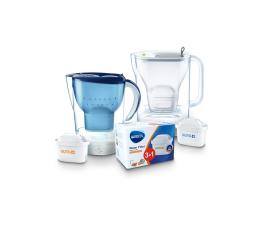 Produkty do filtracji wody w aplikacji z rabatami do 99 zł