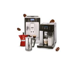 Odkryj ekspresy do kawy i akcesoria z rabatami do 51%