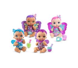 Poznaj nowość – lalki My Garden Baby z darmową dostawą
