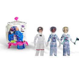 Nowe lalki Barbie + zapowiedź konkursu