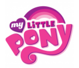 Nowość! Gra Planszowa My Little Pony