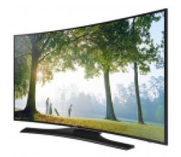 Samsung UE55H6800 - kup teraz w najniższej cenie!