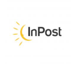 Skorzystaj z DARMOWEJ DOSTAWY do Paczkomatów InPost!