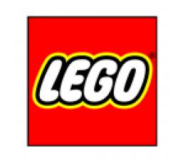 Teraz LEGO z darmową dostawą i minifigurką