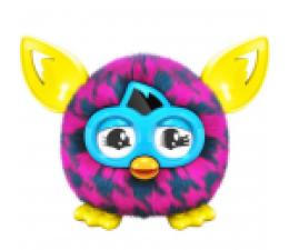 Wielka Furbisiowa Promocja na Dzień Dziecka
