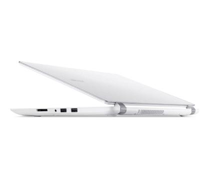 Acer Aspire V 13 i3-6006U/8GB/1000/Win10-386468 - Zdjęcie 4
