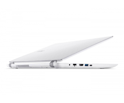 Acer Aspire V 13 i3-6006U/8GB/1000/Win10-386468 - Zdjęcie 3