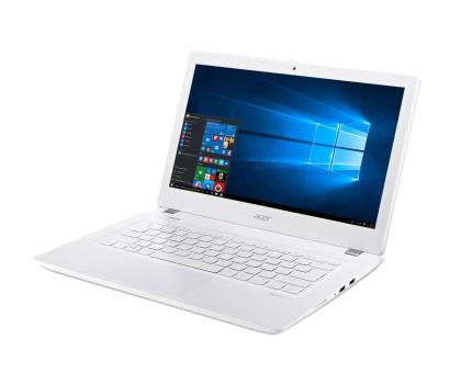 Acer Aspire V 13 i3-6006U/8GB/1000/Win10-386468 - Zdjęcie 1