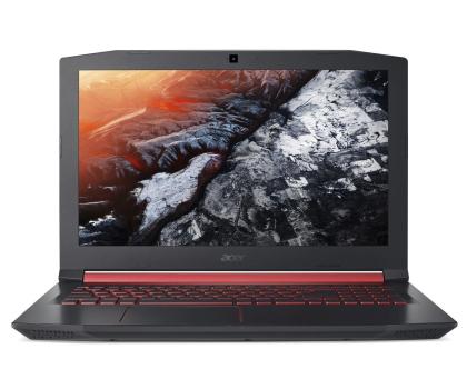 Acer Nitro 5 i7-7700HQ/8GB/240+1000/Win10 GTX1050Ti -434852 - Zdjęcie 3