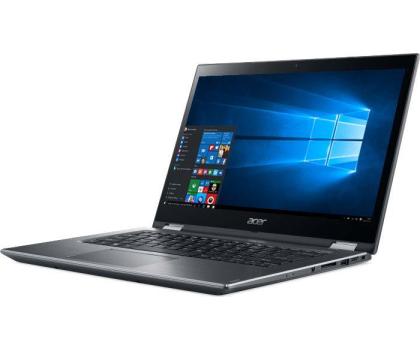 Acer Spin 3 i3-6006U/8GB/128/Win10 FHD Dotyk 360'-401369 - Zdjęcie 4
