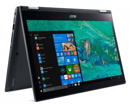 Acer Spin 3 i3-6006U/8GB/128/Win10 FHD Dotyk 360'-401369 - Zdjęcie 5