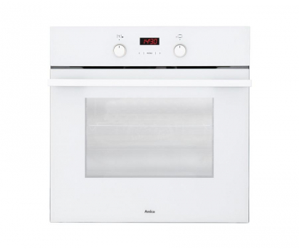 Amica EB7541W Fusion  biały (EB7541W)