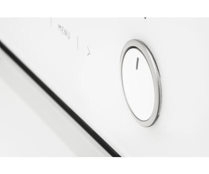 Amica EB7541W Fusion  biały-298698 - Zdjęcie 2