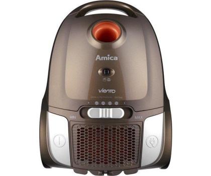 Amica Viento Eco VI 2021 1500W workowy-327798 - Zdjęcie 1