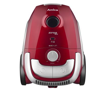 Amica VP1061 Zonda Eco-310114 - Zdjęcie 1