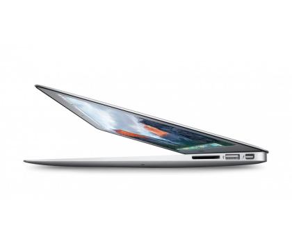 Apple MacBook Air i5/8GB/128GB/HD 6000/Mac OS-368639 - Zdjęcie 4