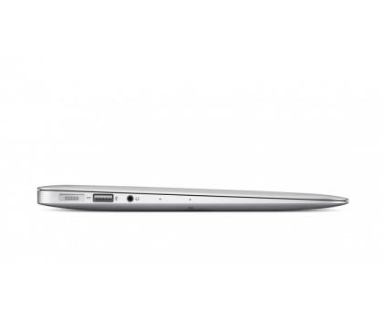 Apple MacBook Air i5/8GB/128GB/HD 6000/Mac OS-368639 - Zdjęcie 6