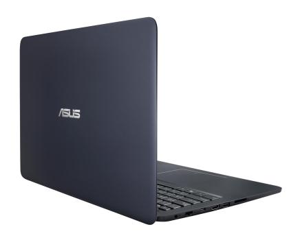 ASUS E502NA-GO011T N3450/4GB/500GB/Win10-375536 - Zdjęcie 3