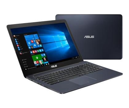 ASUS E502NA-GO011T N3450/4GB/500GB/Win10-375536 - Zdjęcie 1
