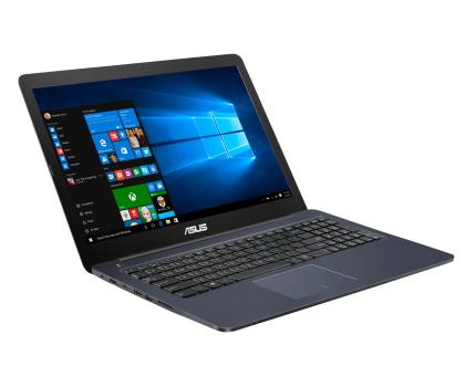 ASUS E502NA-GO011T N3450/4GB/500GB/Win10-375536 - Zdjęcie 2