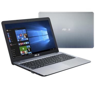ASUS R541NA-GQ150T N3350/4GB/500GB/DVD/Win10-359003 - Zdjęcie 1
