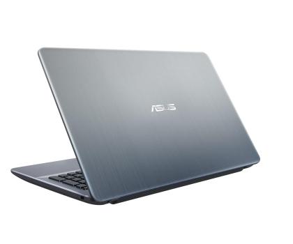ASUS R541NA-GQ150T N3350/4GB/500GB/DVD/Win10-359003 - Zdjęcie 4
