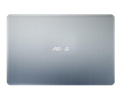 ASUS R541NA-GQ150T N3350/4GB/500GB/DVD/Win10-359003 - Zdjęcie 5