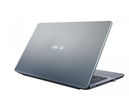 ASUS R541NA-GQ150T N3350/4GB/500GB/DVD/Win10-359003 - Zdjęcie 6