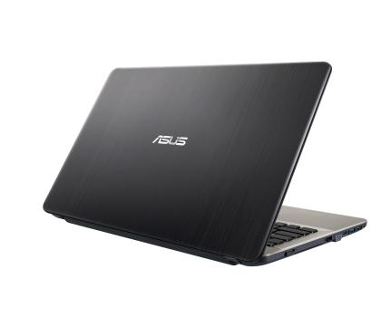 ASUS R541UA-DM1287T i3-7100U/4GB/1TB/DVD/Win10 FHD-358607 - Zdjęcie 5