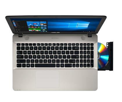 ASUS R541UA-DM1287T i3-7100U/4GB/1TB/DVD/Win10 FHD-358607 - Zdjęcie 3