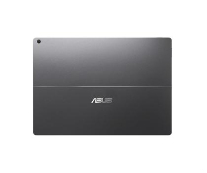 ASUS Transformer 3 Pro T303UA i5-6200U/8GB/256GB/Win10P-356052 - Zdjęcie 6